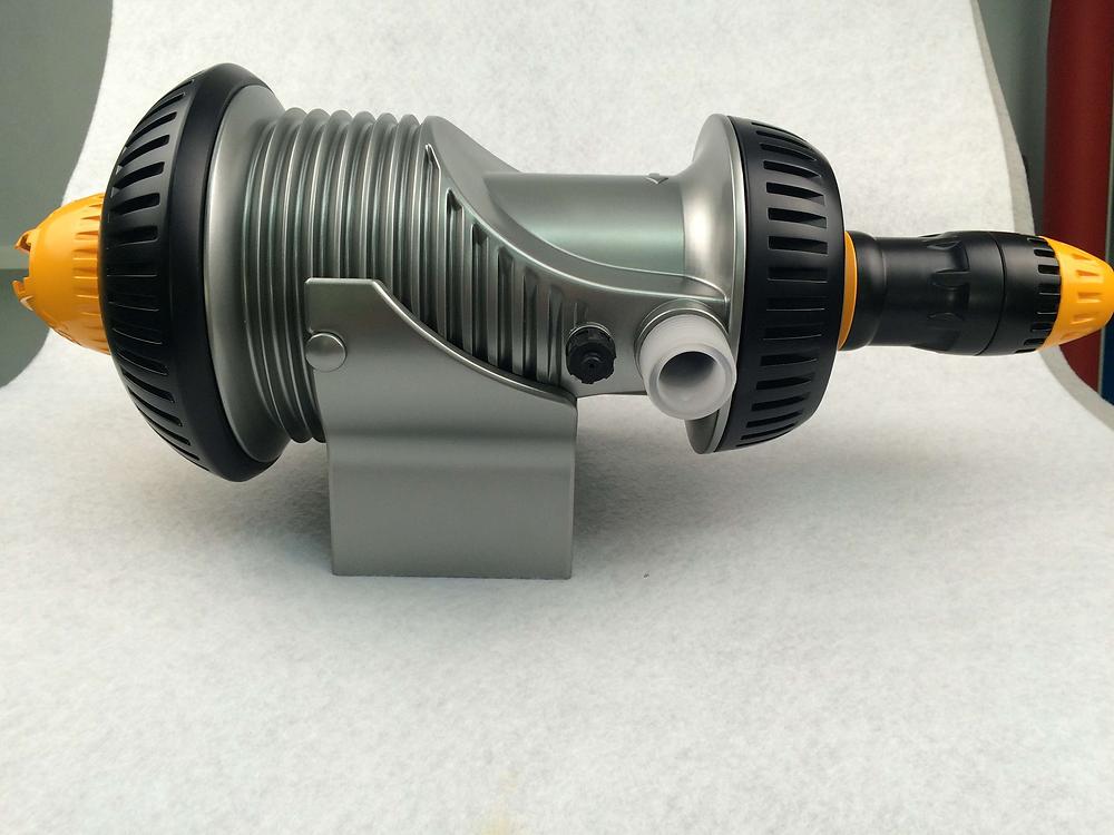 cnc-machining-oil-pump-rapid-prototype-6