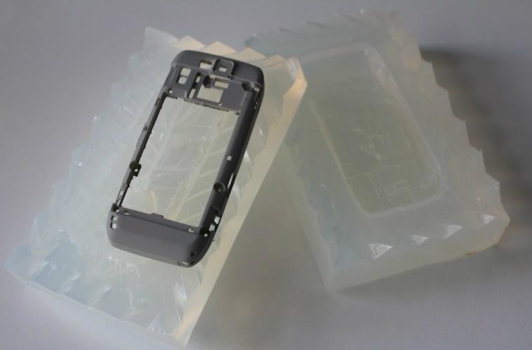 small-batch-production-for-plastic-parts-3