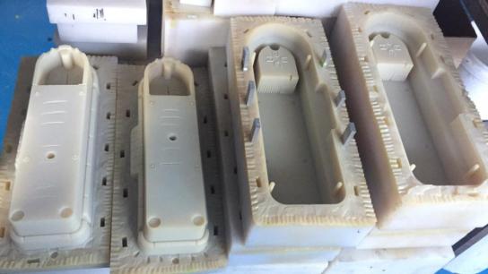 fast-prototyping-of-vacuum-casting-4