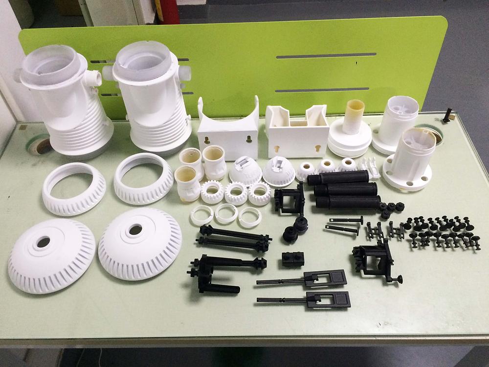 cnc-machining-oil-pump-rapid-prototype-3