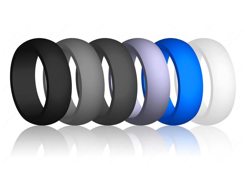 quality-compression-molding-silicone-1