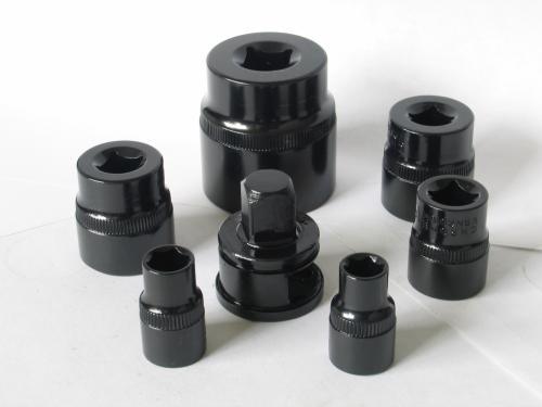 prototype-surface-finished-black-oxide-1