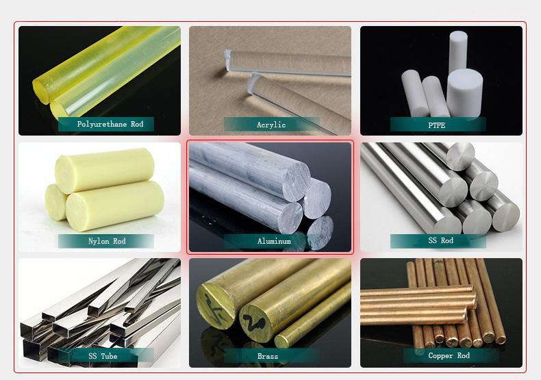 plastic-materials-for-customized-machining-parts-2
