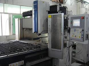 laser-cutting-service