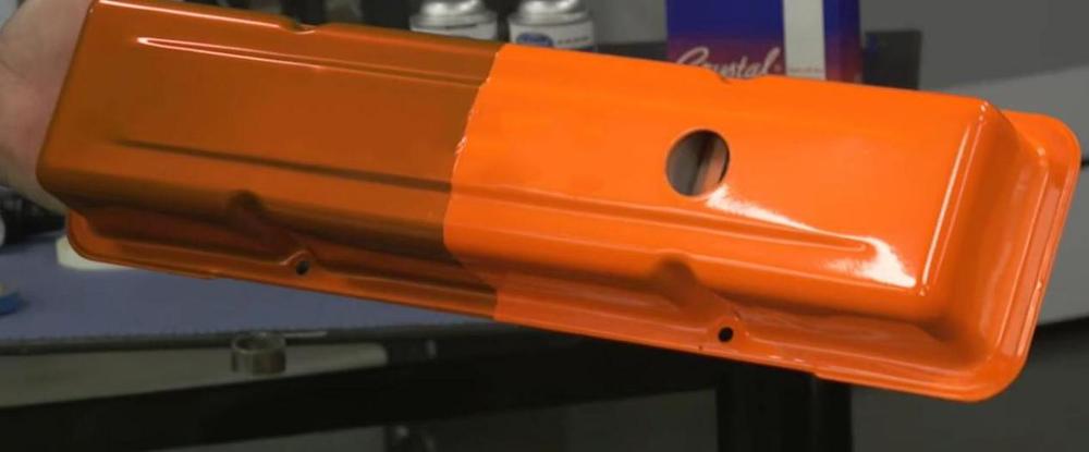 prototype-surface-finishing-of-powder-coating-4