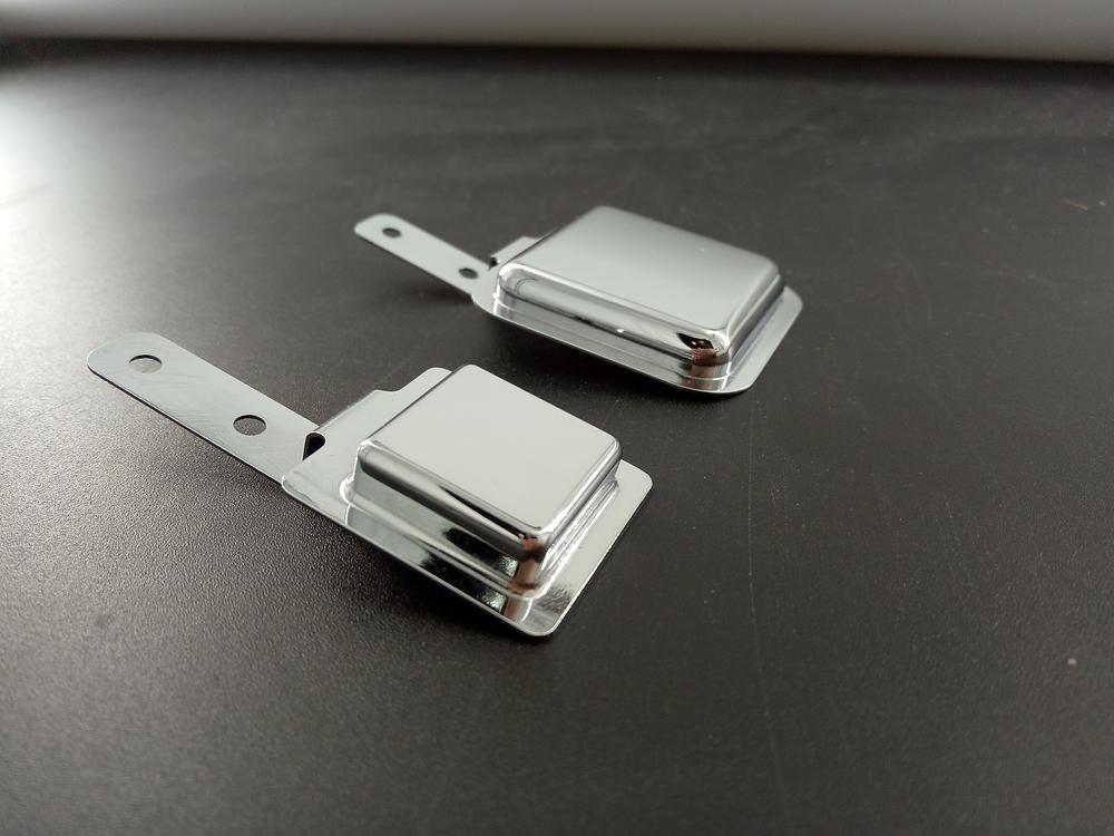 prototype-surface-finishing-of-chrome-plating-3