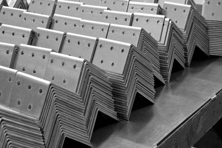 sheet-metal-forming-service-3
