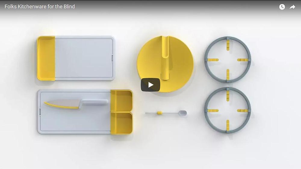 cnc-machining-kitchenware-rapid-prototype-1
