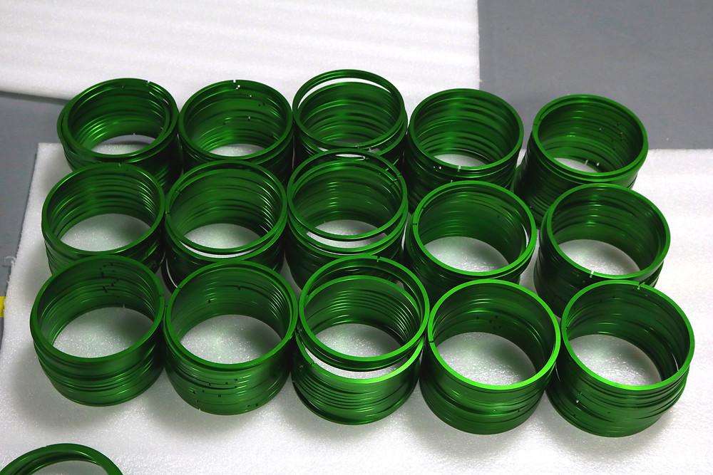 cnc-machining-low-volume-aluminum-anodizing-1