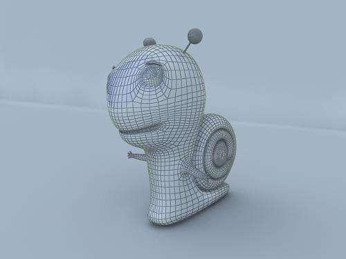 Why does the file format of 3d printing model have to be STL and STP?
