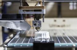 sla-sls-3d-printing-service