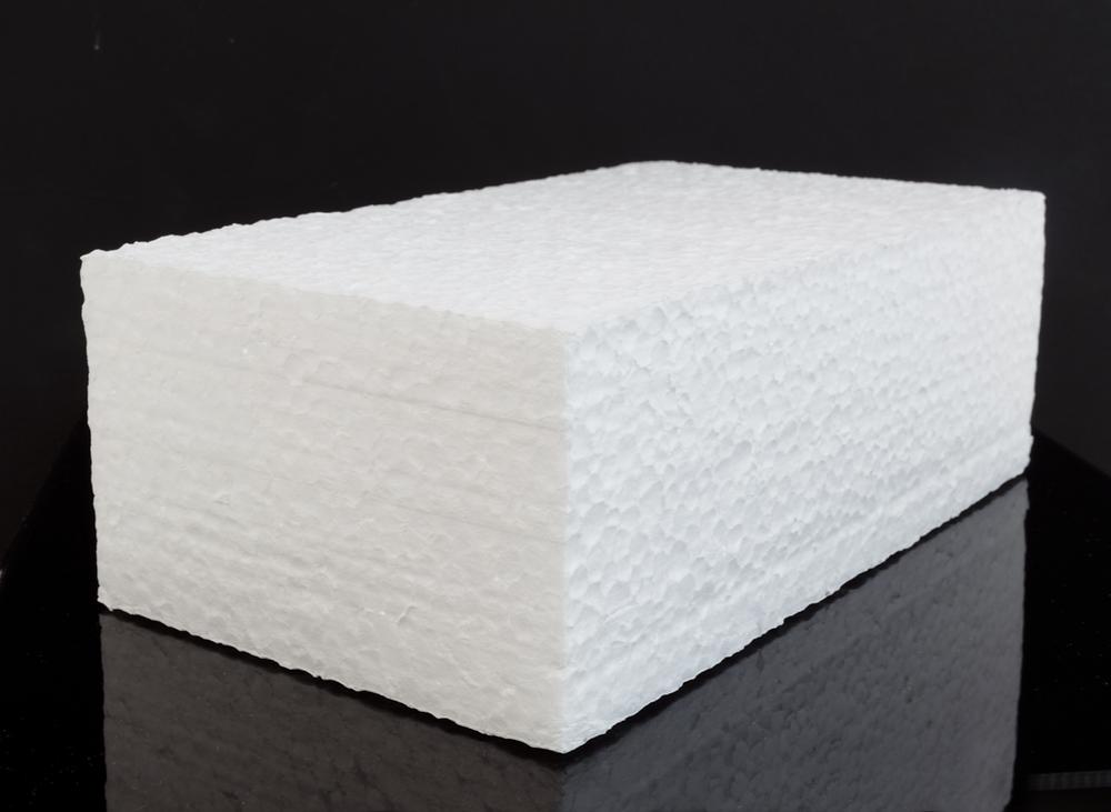 eps-foam-of-rapid-prototype-3