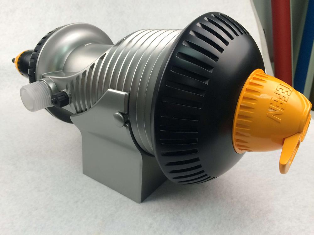 cnc-machining-oil-pump-rapid-prototype-7