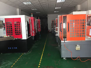 cnc-plastic-machining