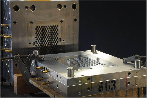 injection-moldng-and-die-casting