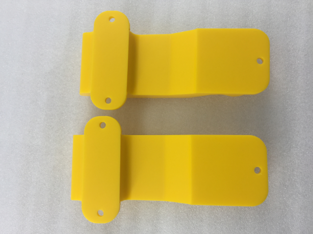 pe-plastic-for-rapid-prototyping-4