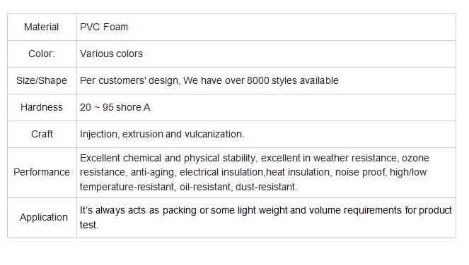 pvc-foam-parts-4