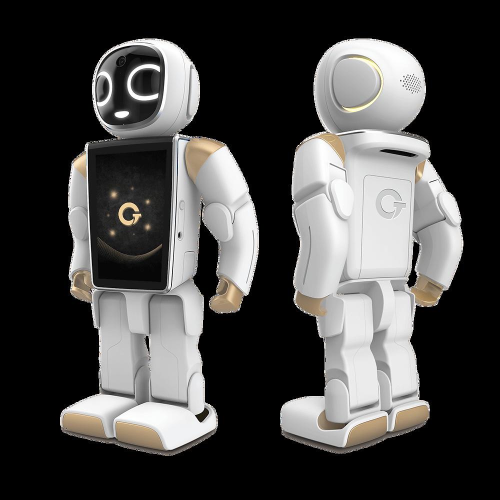 cnc-machining-robot-arm-rapid-prototype-3