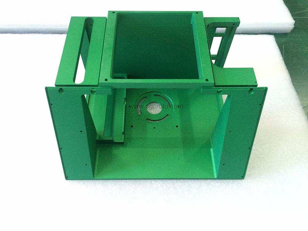 cnc-aluminum-metal-dice-anodizing