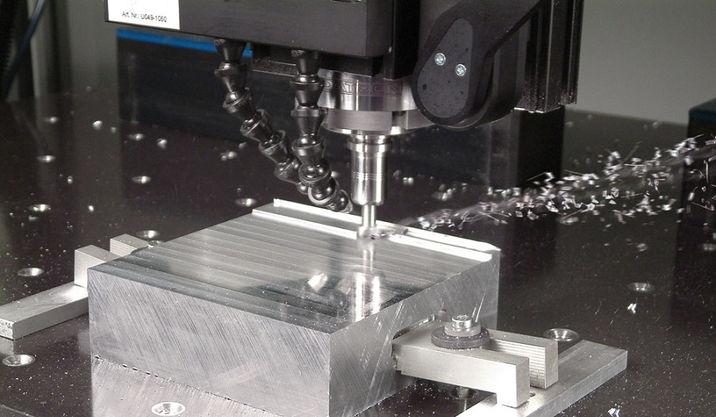 aluminum-cnc-machining-service.jpg
