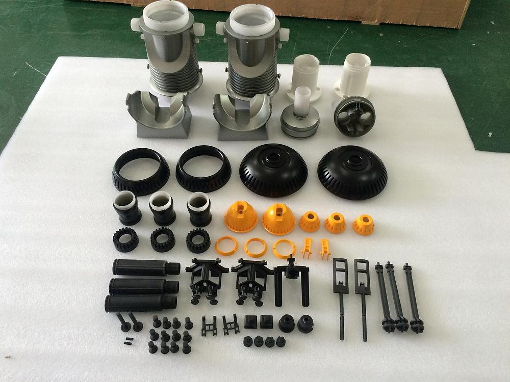 cnc-machining-oil-pump-rapid-prototype-5