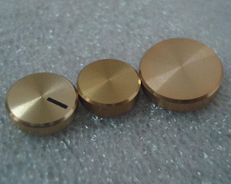 cd-pattern-on-rapid-prototype-1
