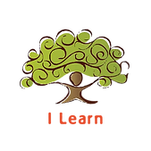 ILearn Logo Vector-02.png