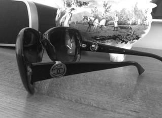In Memoriam: My Chanel Sunglasses