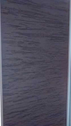 טיח מינרלי רוייאל טרוורטין פרסקו