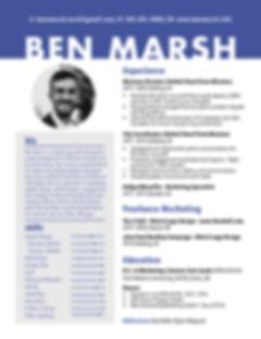 Ben Marsh Resume 2020.jpg