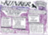 Klinker 14_11_18.jpg