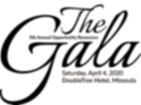 Website Gala Logo.jpg