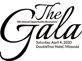 Website Gala Logo.jpg
