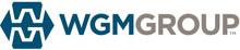 WGM Group.jpg
