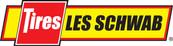 Les-Schwab-Tires POLE SIGN CMYK.jpg