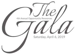 TheGala2019grey.png