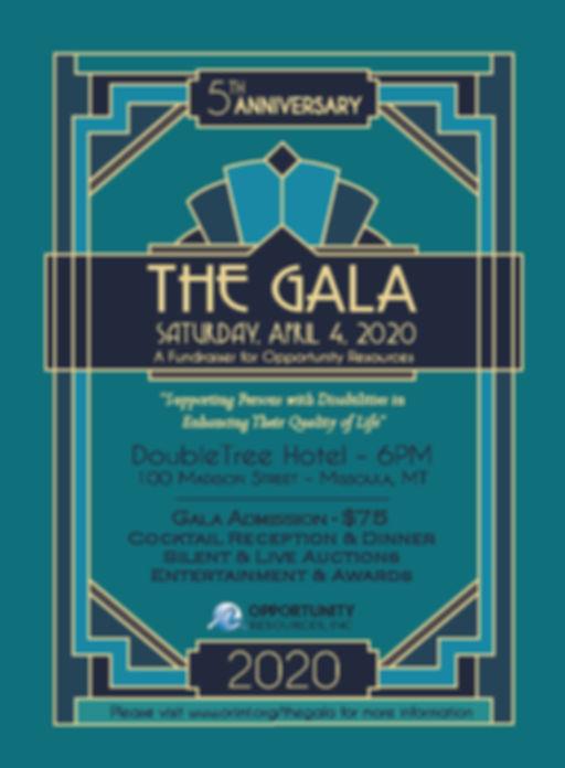 2020 Website Gala Invitation.jpg
