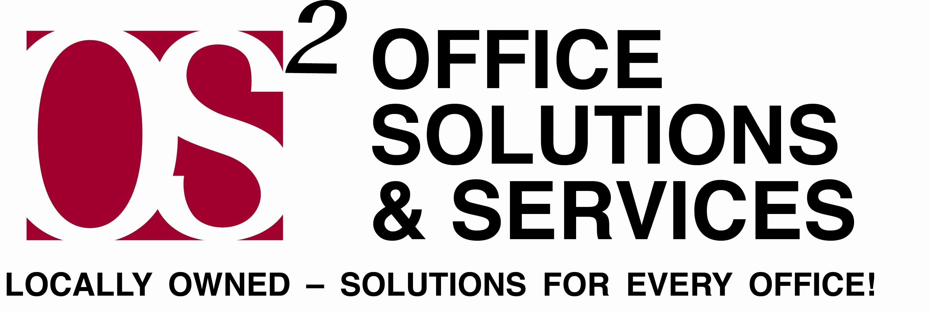 OS2 logo old tag no box use 7-1-11.png