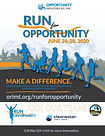2020 RunForOpportunity handbill1.jpg