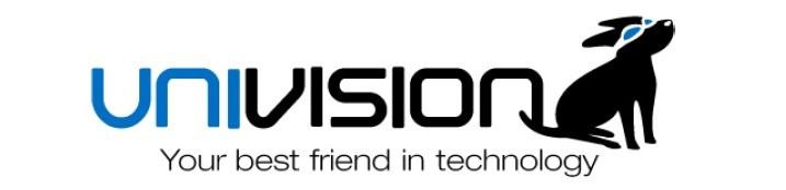 Univision_Logo.jpg