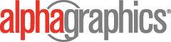 AG_logo_4C (2).jpg