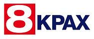 KPAXBlue.jpg
