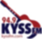KYSS-Official.jpg