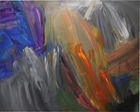 Kyle Painting.JPG