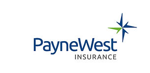 PayneWest Logo centered.jpg