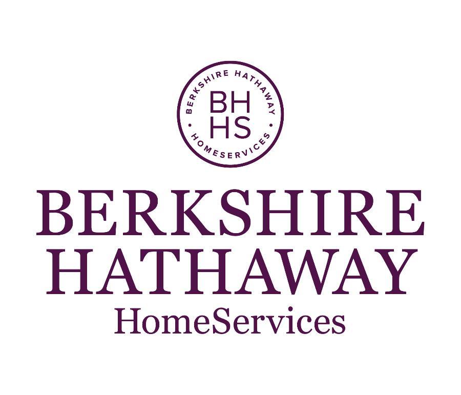 berkshire-hathaway-home-services-logo.pn