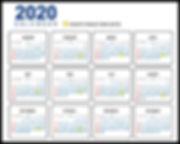 2020 Tour Calendar.jpg