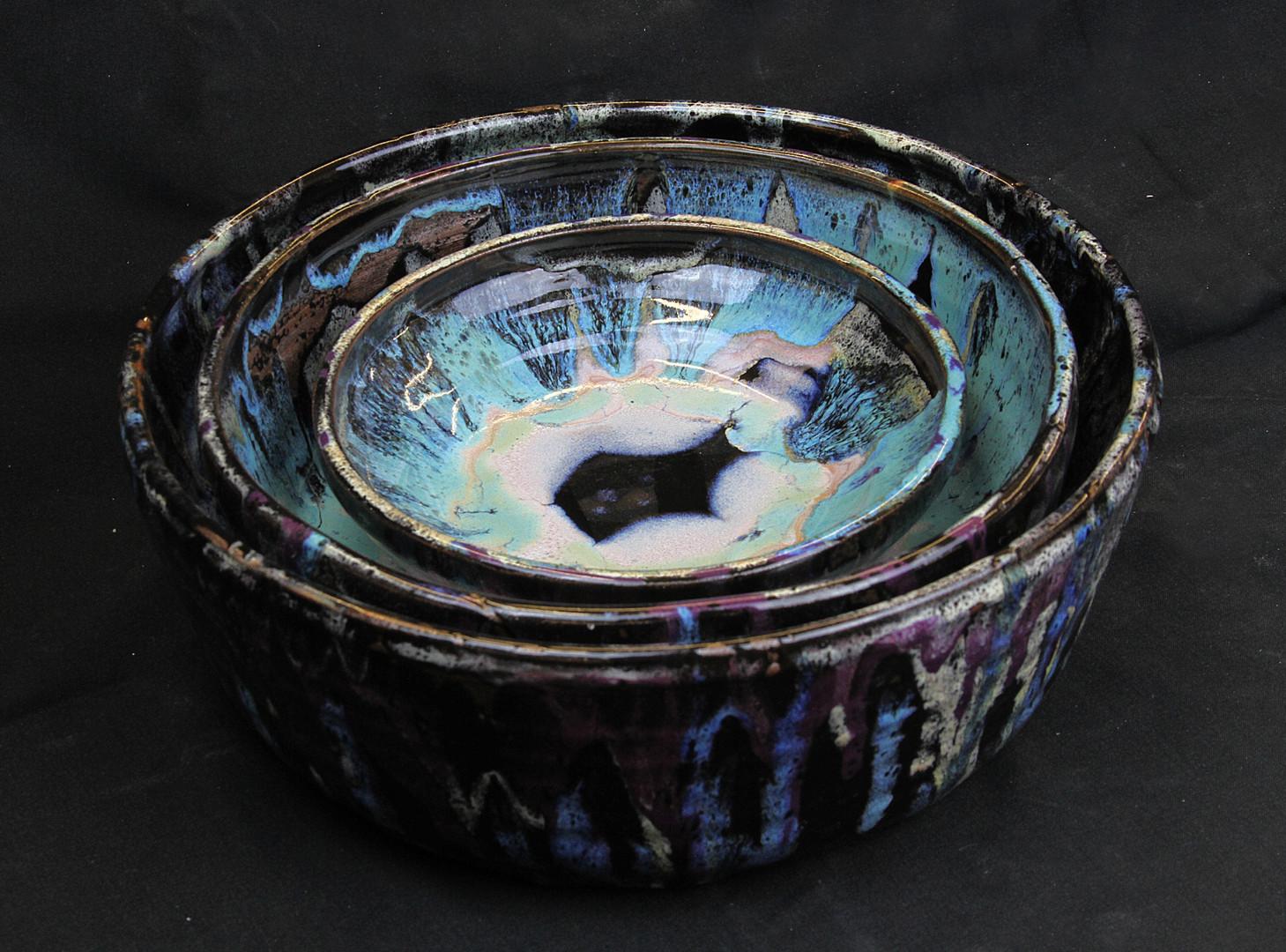 Multicolored Bowl Set.jpg