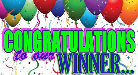 Congratulations-Greetings-Image.jpg