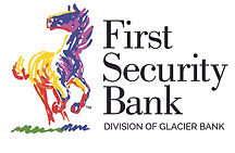 first Security Bank stacked-color-no tag